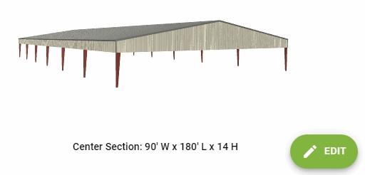 Industrial-agricultural-metal-building-designer