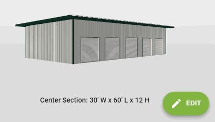 5-unit_self_storage_building_30x60x12-encore-steel-buildings