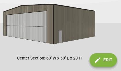 Airplane-Hangar-building-designe