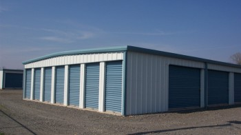 No cost, customized steel building quote to your