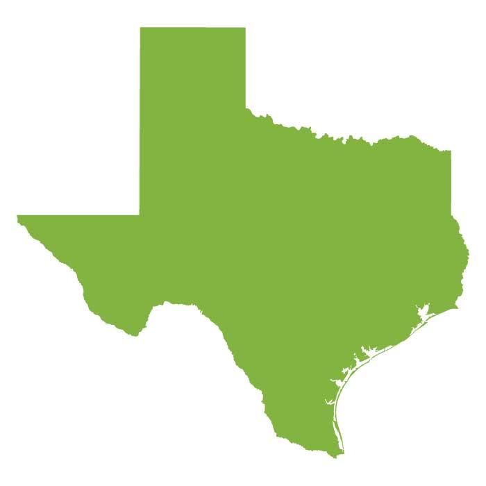 metal building kits texas