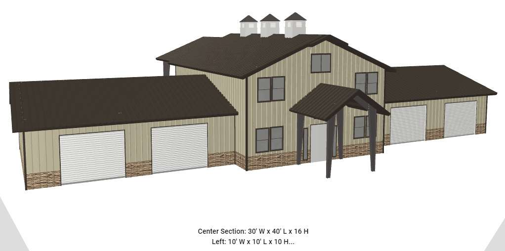 30x40x16-double-opposite-2-car-garage-shop