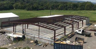 Steel_60x150-warehouse-Construction-4