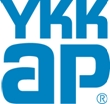 YKK AP Recognizes Top Performers