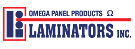 Laminators Inc. Introduces New Wood Finish for ACM Panels