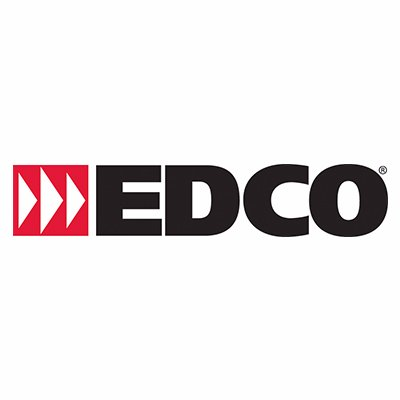 EDCO Products Inc. Names John G. Lewis as President and Chief Executive Officer