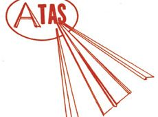 ATAS Announces Project of the Year Award Winners