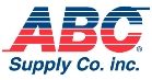 ABC Supply Co. Inc. Announces Multimillion-Dollar Sponsorships for Make-A-Wish and Homes For Our Troops