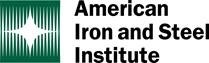 AISI Publishes Cold-Formed Steel Framing Research Report to Support Development of New Energy Standard