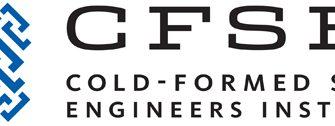 CFSEI Announces 2020-2021 Executive Committee Members