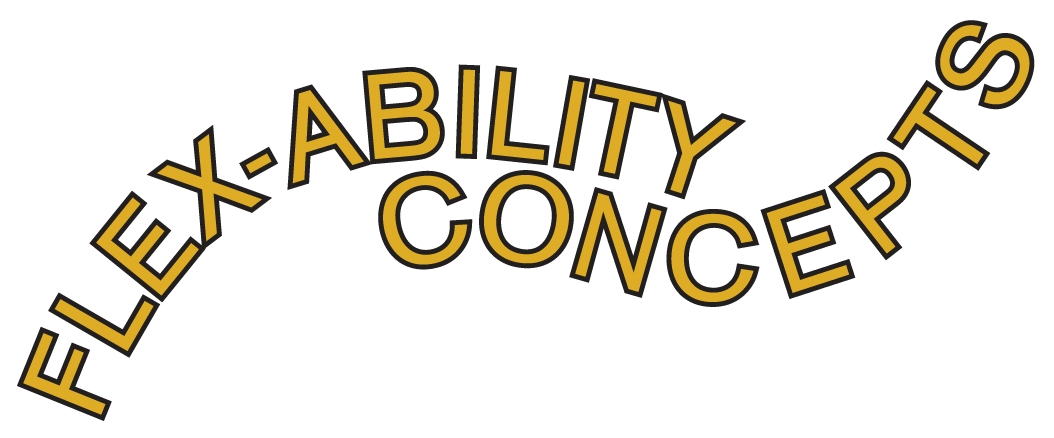 Flex-Ability Concepts' Marketing Team Expands