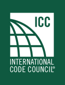ICC Offers Guidance on Building Re-occupancy for Reopening Economies