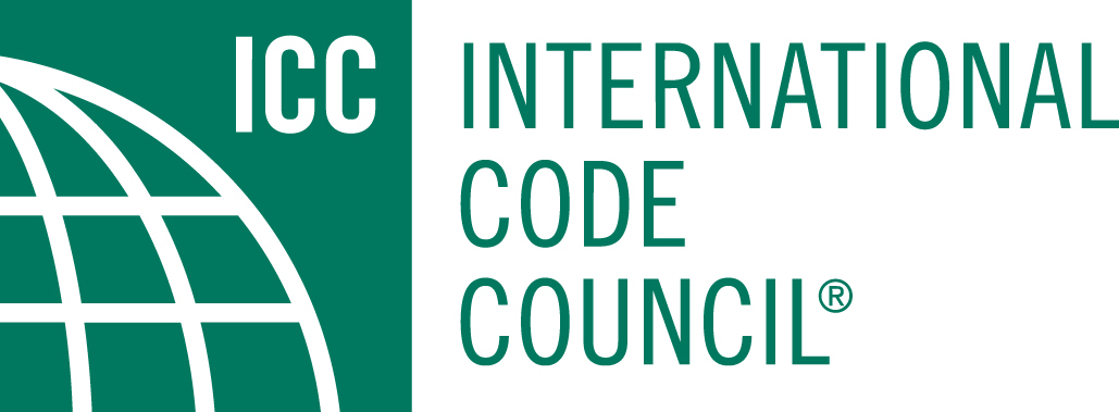 International Code Council and SEAOC release new seismic design manuals