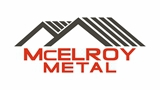 McElroy Metal announces passing of Gunter, VP of Purchasing