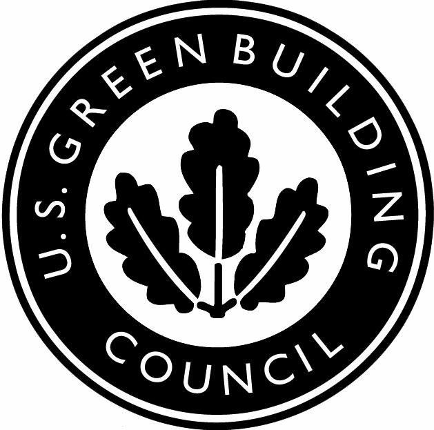 USGBC announces 2020 European Leadership Award recipients