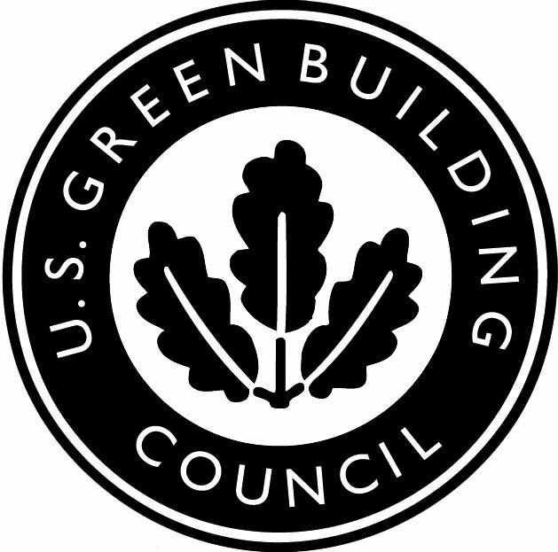 USGBC announces 2020 European Leadership Award recipients