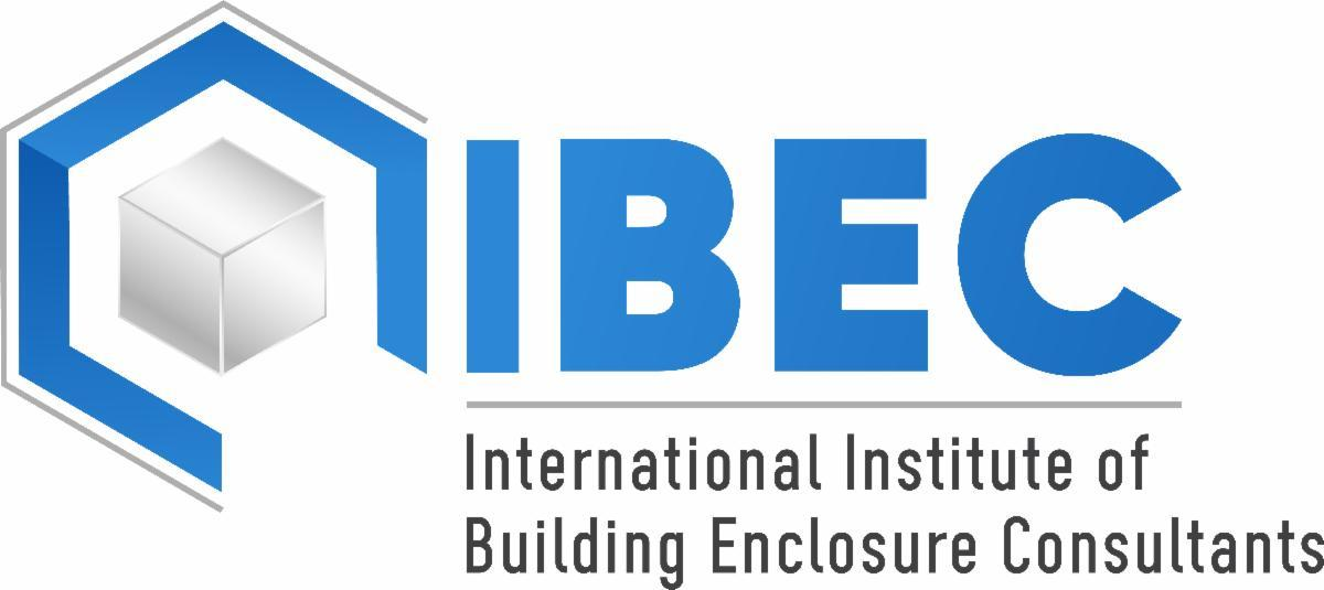 IIBEC Pivots to a Virtual 2020 International Convention and Trade Show