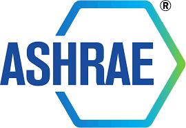 ASHRAE Annual Conference Goes Virtual