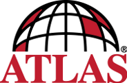 Atlas Roofing Corp. Names New Director of Marketing
