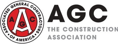 Contractors report receiving Paycheck Protection Program loans, adding workers, AGC says