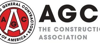 Coronavirus causes construction delays for 39% of projects, AGC survey says
