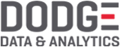 Dodge Data & Analytics Reports Changes in Construction Coverage