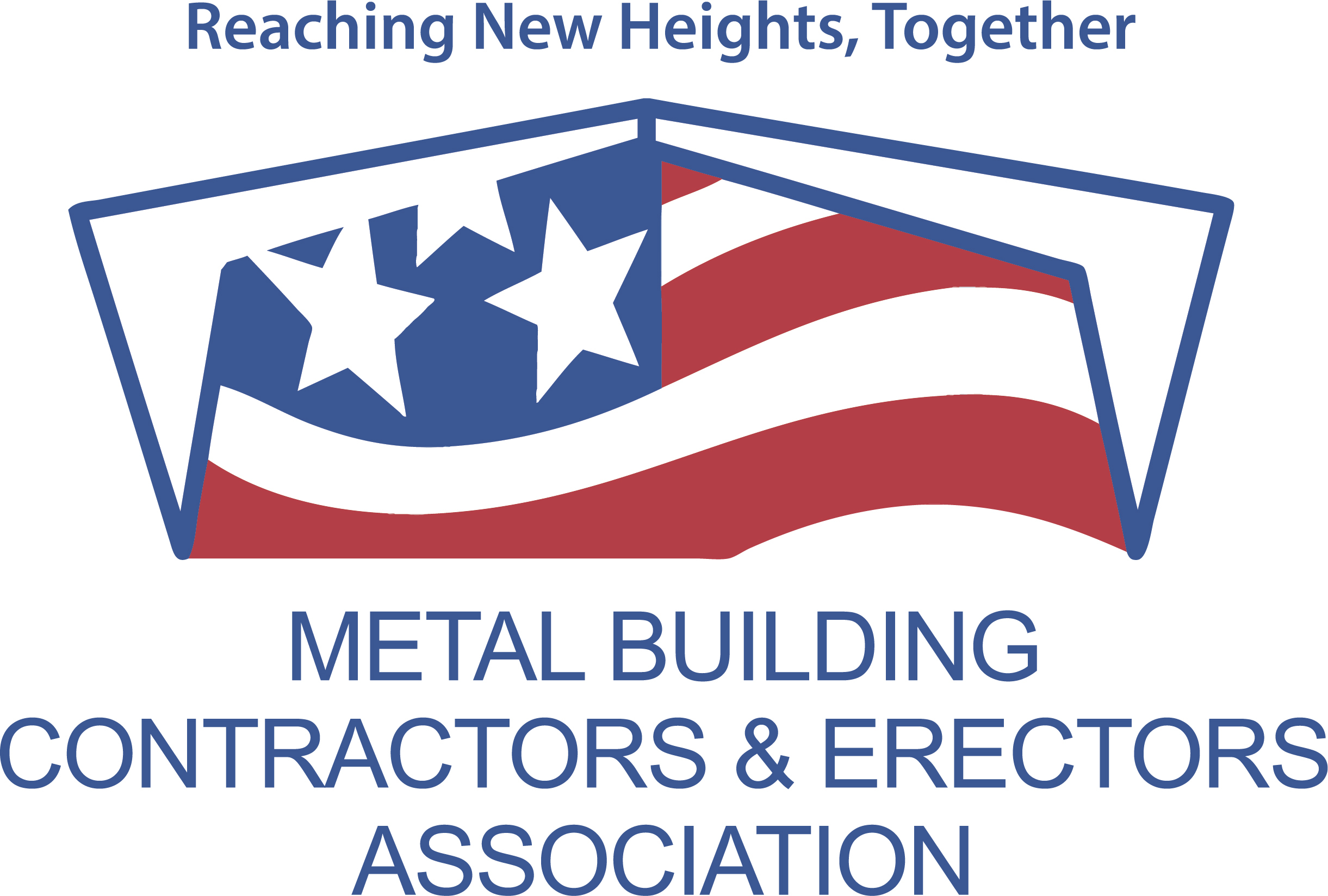 MBCEA Announces 2020 Building of the Year Winners