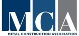 MCA publishes MCM white paper