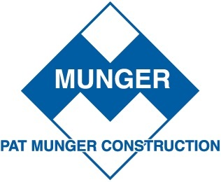 Munger Construction releases operations statement in response to coronavirus