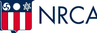 NRCA Launches Workforce Recruitment Webpage