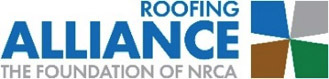 Roofing Alliance Announces Release of Two Leading Industry Reports