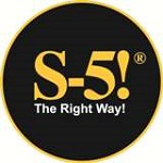 S-5! Offers a Series of Free Educational Webinars