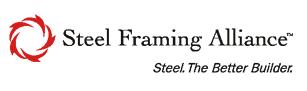 SFA and Super Stud Building Products Inc. Sponsor Cold-Formed Steel Framing Webinars