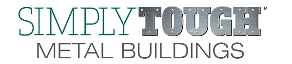 SimplyTough Metal Buildings updates website