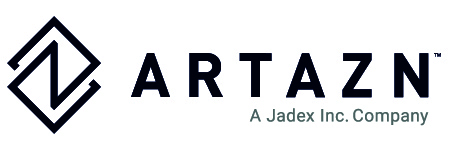Jarden Zinc changes name, brand to ARTAZN