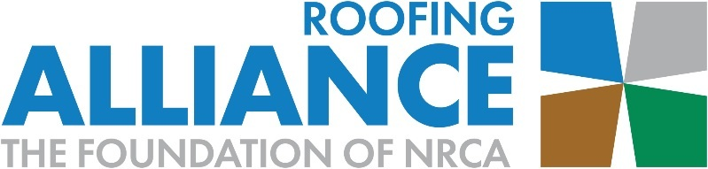 Roofing Alliance announces winners of Construction Management Student Competition