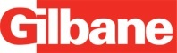 Gilbane announces responses to coronavirus