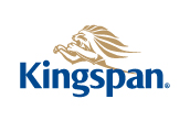 Kingspan announces support of WorldGBC net zero campaign