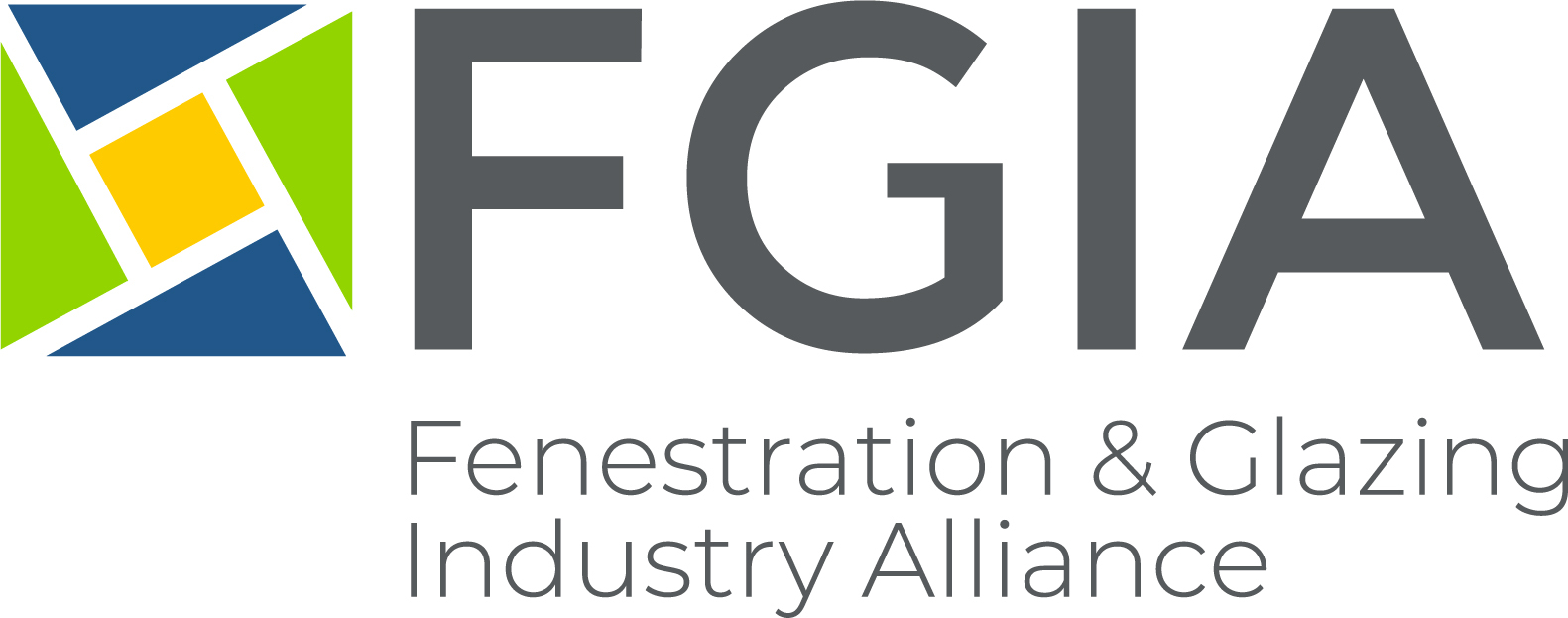 March 31 FGIA Webinar to Cover Using AAMA 502, 503