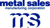 Metal Sales hires vice president of sales
