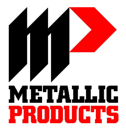 Metallic Products announces ownership change