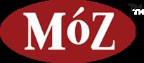 Móz Designs celebrates 30th anniversary
