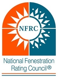 NFRC introduces process to reduce testing time for windows, doors, skylights