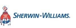 Sherwin-Williams Coil Coatings exhibits BUILDING SOLUTIONS at IRE