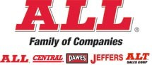 The ALL Family of Companies Continues to Support Essential Operations