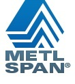 Metl-Span announces building enclosure certification of Kevin Franz