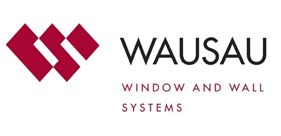 Wausau Window and Wall Systems promotes Chad Hoffmann president