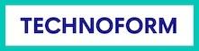 Technoform announces associates' NFRC certification