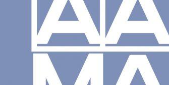 AAMA offers FenestrationMasters version 2.0