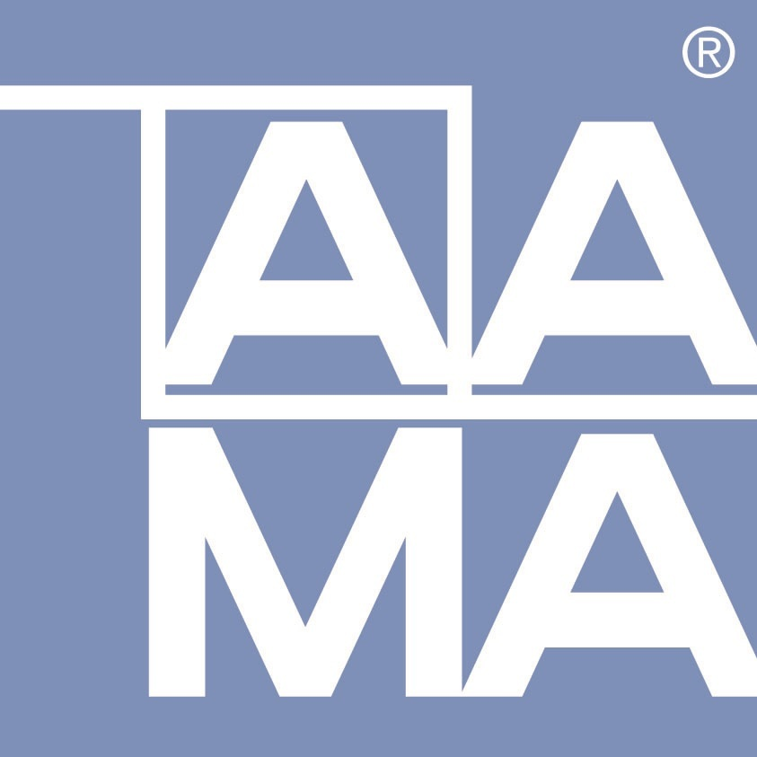 AAMA offers FenestrationMasters version 2.0